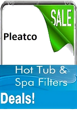 Pleatco hot tub filters.png