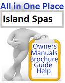 Island Spas.png