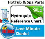 Hydroquip Reference Chart..jpg
