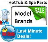 Model Brands.jpg