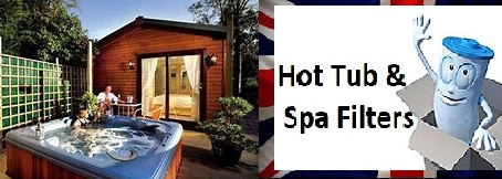 Debunking Some Common Hot Tub Myths