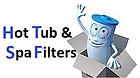 hottub-filter.store.png
