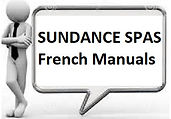 SUNDANCE SPAS French Manual.jpg