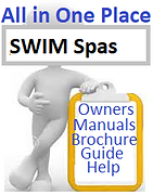 SWIM Spas.png