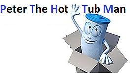 Peter The HotTub Man1.png