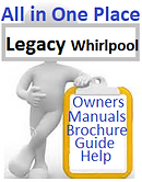 Legacy Whirlpool.png