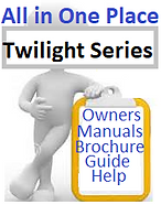 Twilight Series.png