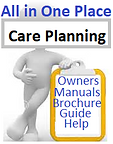 Care Planning.png