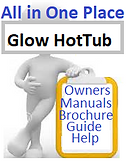 Glow HotTub.png