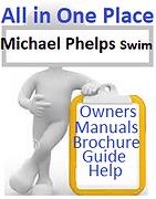 Michael Phelps Swim.png