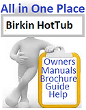 Birkin HotTub.png