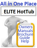 ELITE HotTub.png