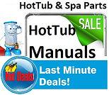 hotub manuals.jpg