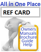 REF CARD.png