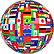 flags_globe.png
