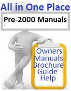 Pre-2000 Manuals.png