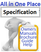 Specification.png