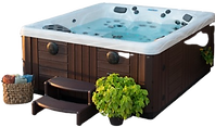 hottub1_edited_edited.png