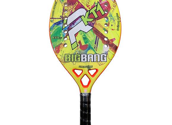 BIG BANG 2020