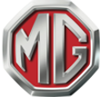 MG.png