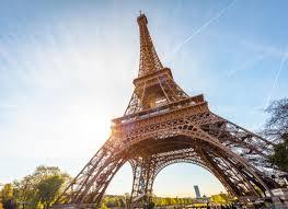 Oct 2018 - Paris Motor Show