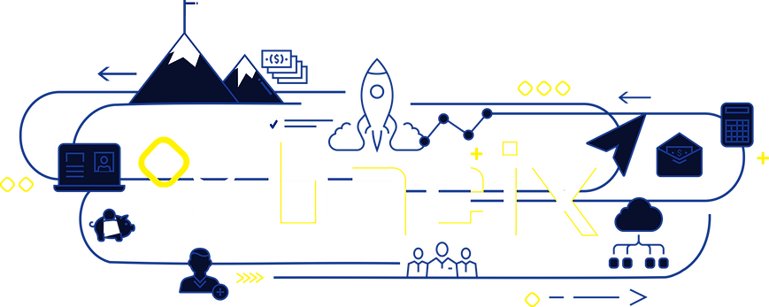 Bacix_Infographic.png