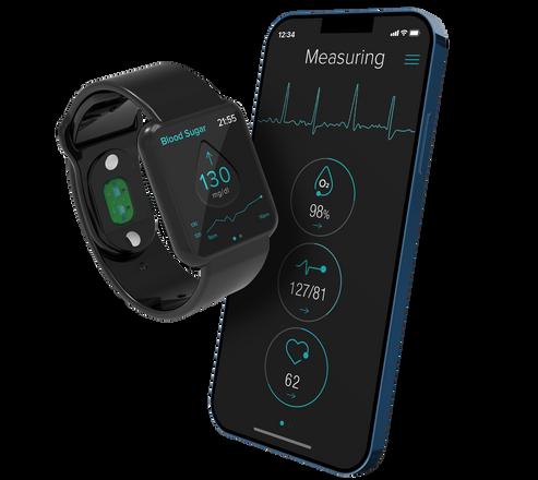 CNoga-smart-phone-01.png