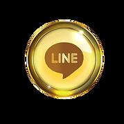 line-01-01.png