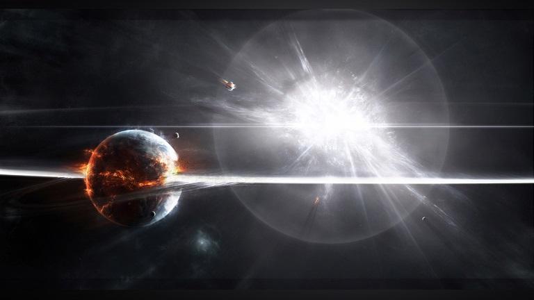 Operation Supernova