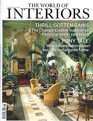 world of interiors janvier 2020.jpeg