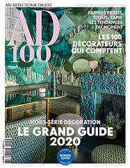 cover AD100.jpg