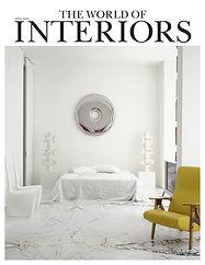 world of interiors cover.jpg