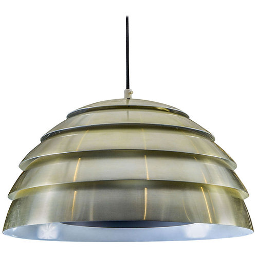 Dome Suspension by Hans Agne Jakobsson for Markaryd