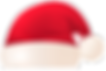 chapeau noel_edited.png