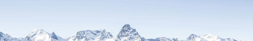 Air pur montagne