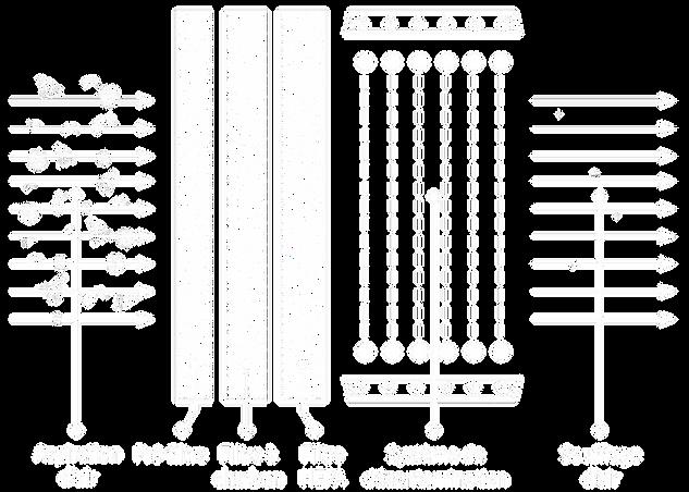 techno v3 (1).png