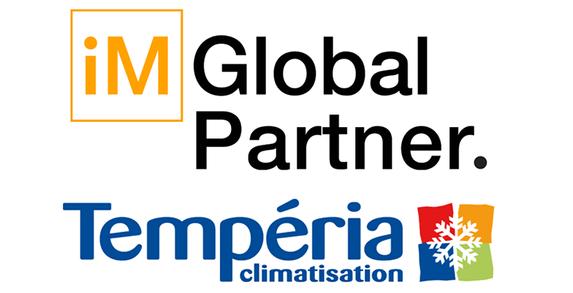 Logos clients GreenAir