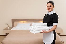 chambermaid-in-hotel-room.jpg