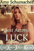 Luck- Best Actress.jpg