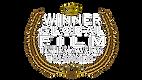 GFFA_Vector_WhiteWinner0.png