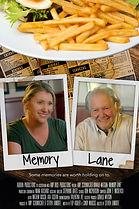 Memory Lane Poster 3C_ALT_v2.jpg