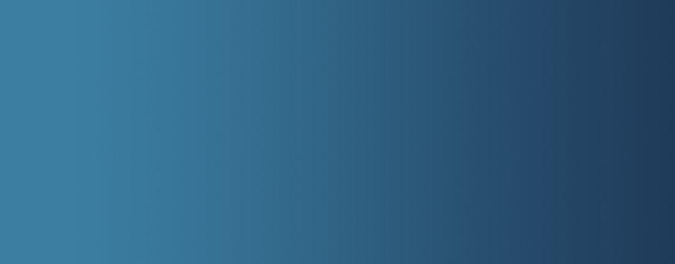gradient_blue_2.jpg