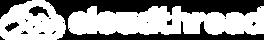 cloudthread_logo_white_prod.png