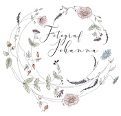 LOGGA.blomster1.färg.png