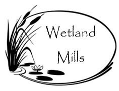 Wetland Mills.png