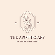 Apothecary by zione.png