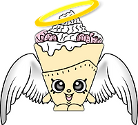 Holy Crepe.png