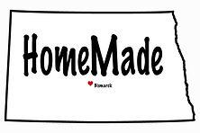 HomeMade - Lucy Reichert.jpg