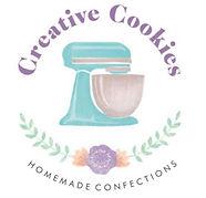 Creative Cookies.jpeg