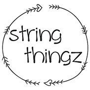 sting thingz (4) (1)[4396].jpg